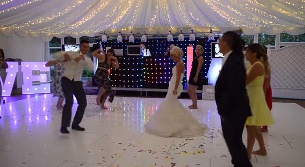 Wedding Tips, Wedding Blog, Wedding Help