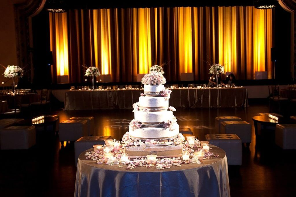 Cake-spot-2