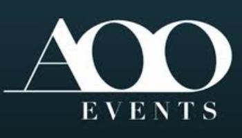 AOO Events