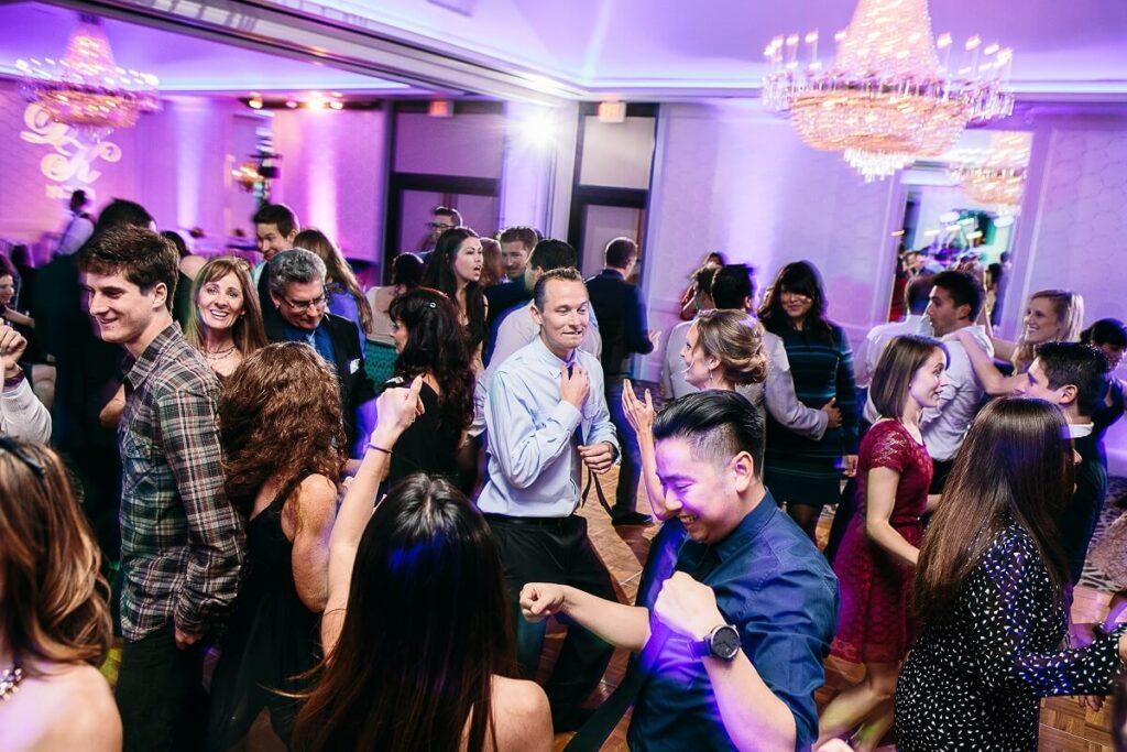 Wedding Reception Los Angeles, Dance party, Wedding DJ in Los Angeles, Best DJ in LA, Wedding Tips, Wedding Help, Wedding Suggestions