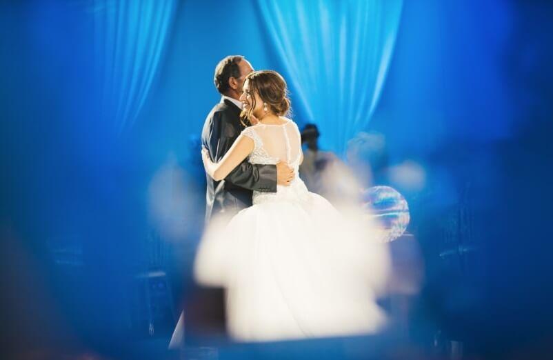 Father Daughter Dance, parent dance, Wedding reception, Formality, Wedding Formalities, Wedding Traditions, Wedding TIps, Wedding Ideas, Wedding Planning, Wedding help, Wedding in Los Angeles, Socal Wedding;