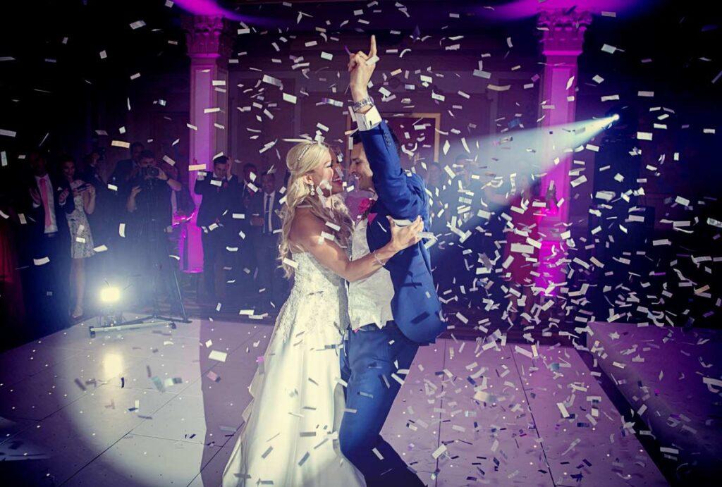 Wedding Reception Los Angeles, First Dance, Wedding Couple, Bride & Groom, Wedding DJ in Los Angeles, Best DJ in LA, Wedding Tips, Wedding Help, Wedding Suggestions