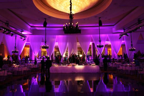 Wedding Reception, Wedding Ideas, Wedding Lighting, Los Angeles Wedding, Wedding Tips, Wedding Suggestions, Wedding Help, Wedding DJ, UP lighting