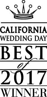 CWD-Best-Of-Logo-2017-winner1 (1)