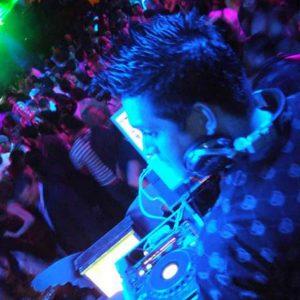 DJ-Chris-Bio-2