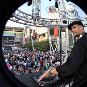 DJ-Lee-Bio-1