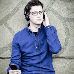 DJ-Tyler-Bio-1